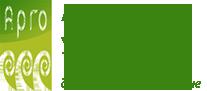 Интернет-магазин экологичной продукции Арго: Биоудобрения, продукция функционального питания. Дом и быт